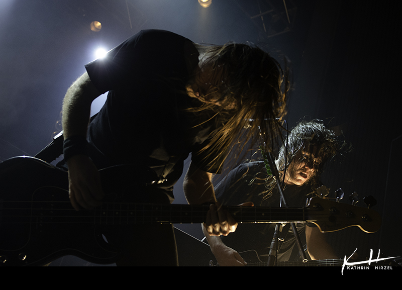 03_airbourne_012