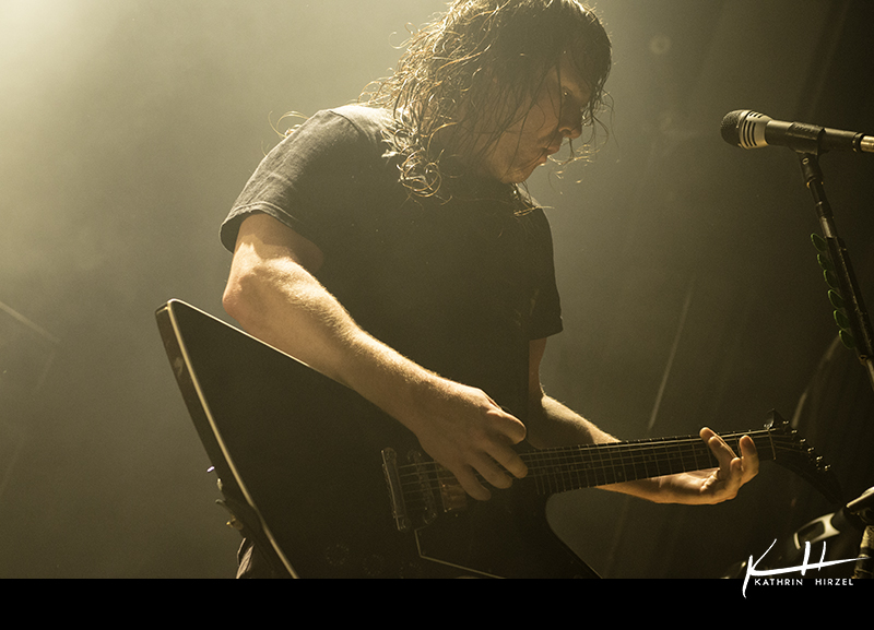 03_airbourne_013