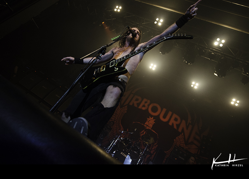03_airbourne_016