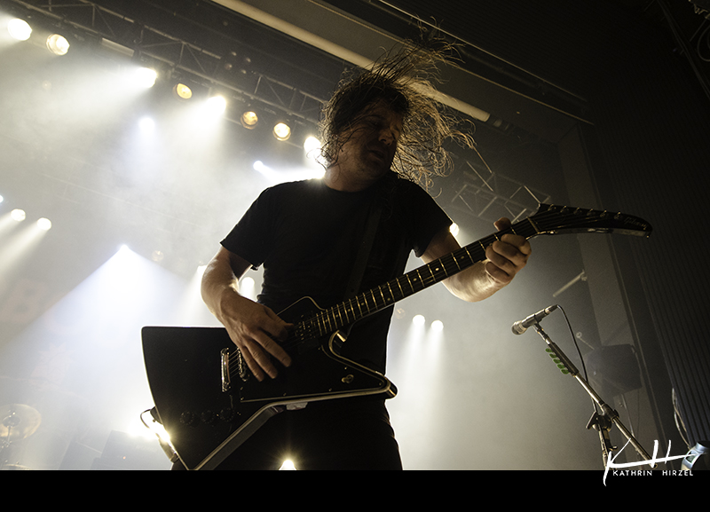 03_airbourne_022