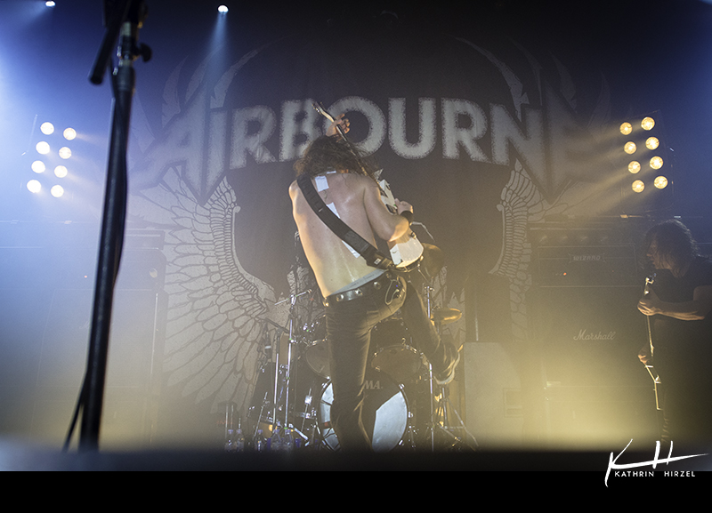03_airbourne_023