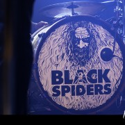 02_blackspiders_002