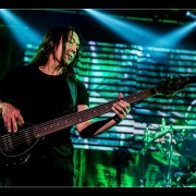 06_37-dream-theater-27_01_2014-oo