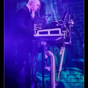 33_23-dream-theater-27_01_2014-oo