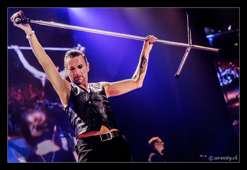 02_37-depeche-mode-14_02_2014-oo