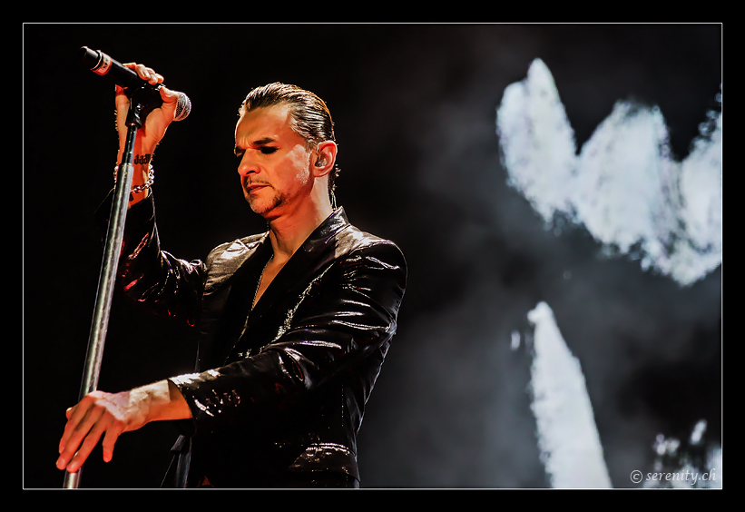 10_11-depeche-mode-14_02_2014-oo