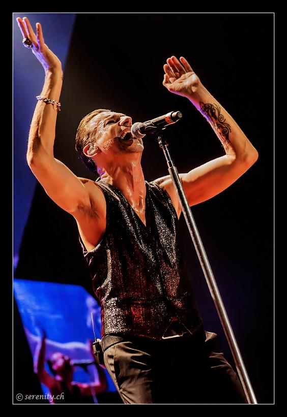11_49-depeche-mode-14_02_2014-oo