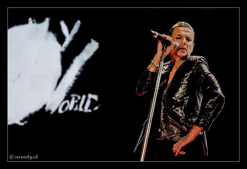 13_15-depeche-mode-14_02_2014-oo