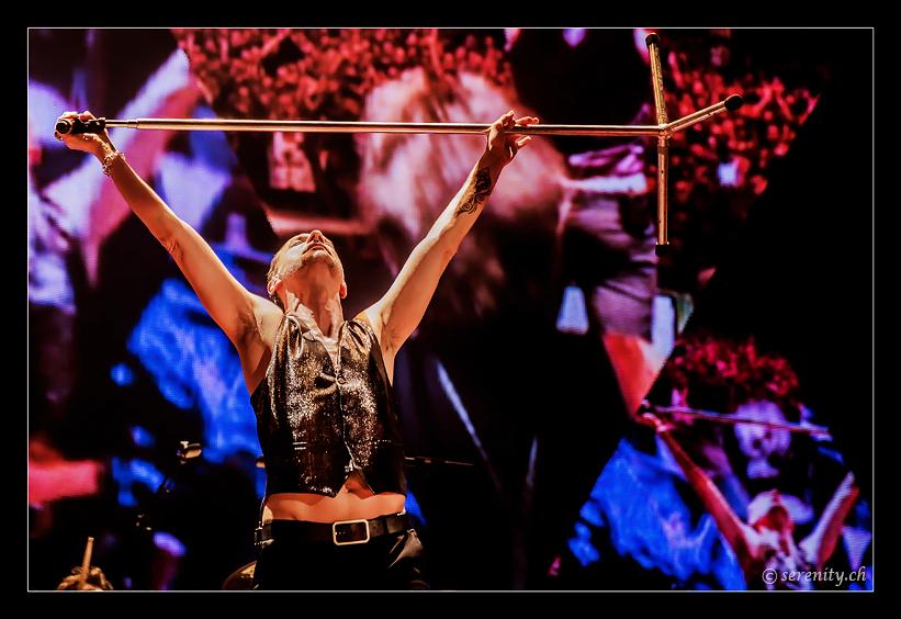 14_36-depeche-mode-14_02_2014-oo