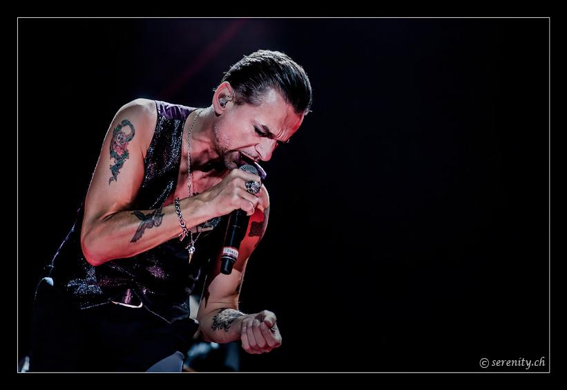 16_26-depeche-mode-14_02_2014-oo