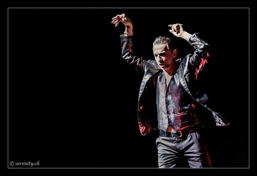 19_01-depeche-mode-14_02_2014-oo