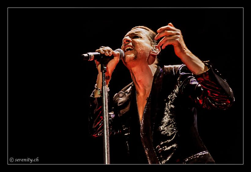 20_05-depeche-mode-14_02_2014-oo