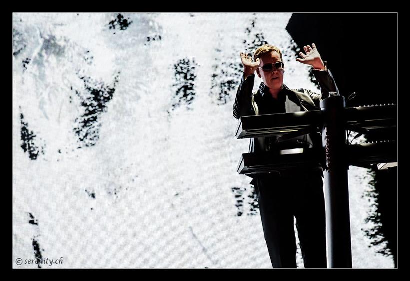 22_20-depeche-mode-14_02_2014-oo