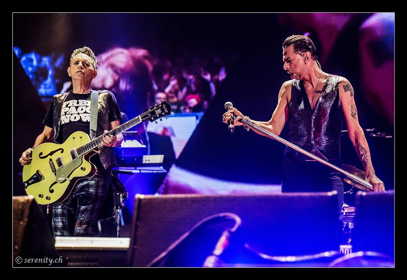 23_38-depeche-mode-14_02_2014-oo