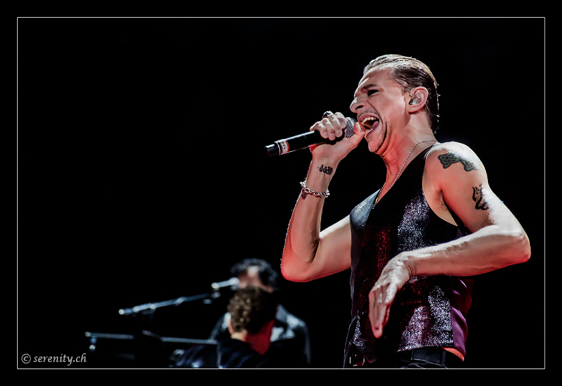 24_21-depeche-mode-14_02_2014-oo