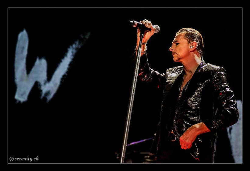 28_06-depeche-mode-14_02_2014-oo