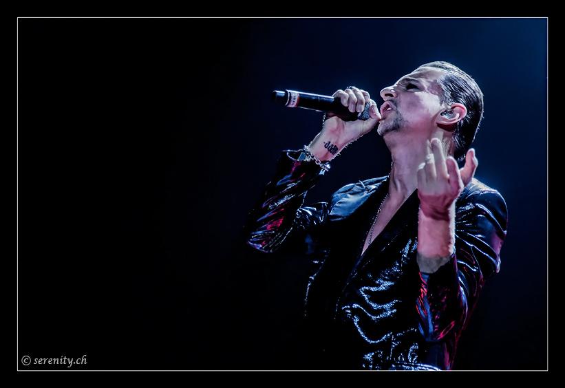 30_07-depeche-mode-14_02_2014-oo
