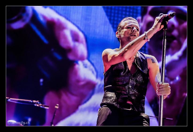 32_45-depeche-mode-14_02_2014-oo