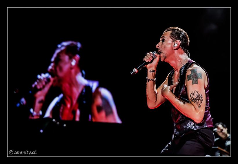 35_22-depeche-mode-14_02_2014-oo