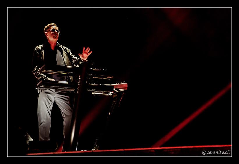 42_31-depeche-mode-14_02_2014-oo