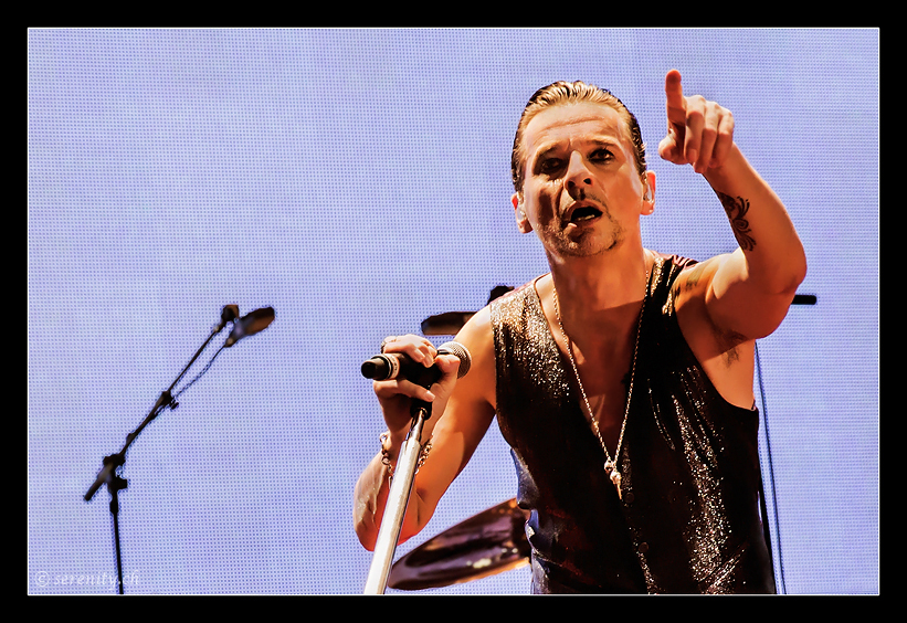 46_55-depeche-mode-14_02_2014-oo