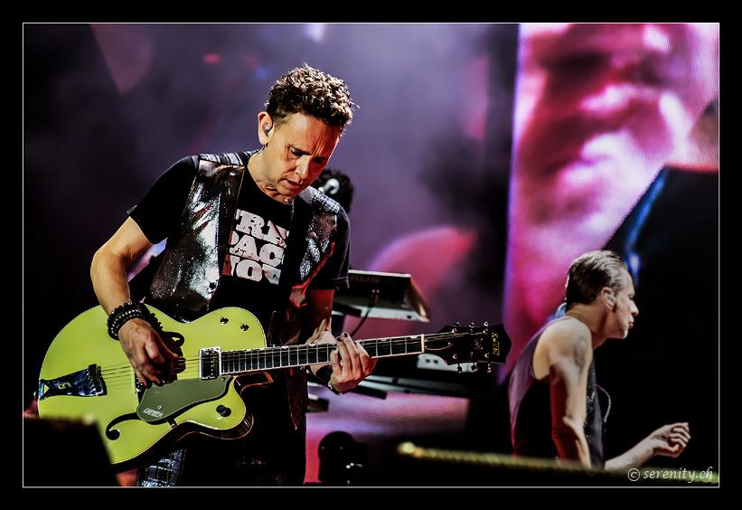 47_35-depeche-mode-14_02_2014-oo