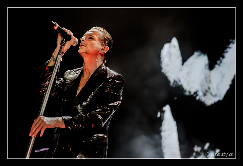 48_10-depeche-mode-14_02_2014-oo