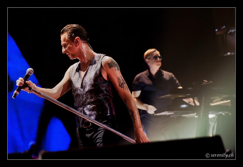 50_53-depeche-mode-14_02_2014-oo