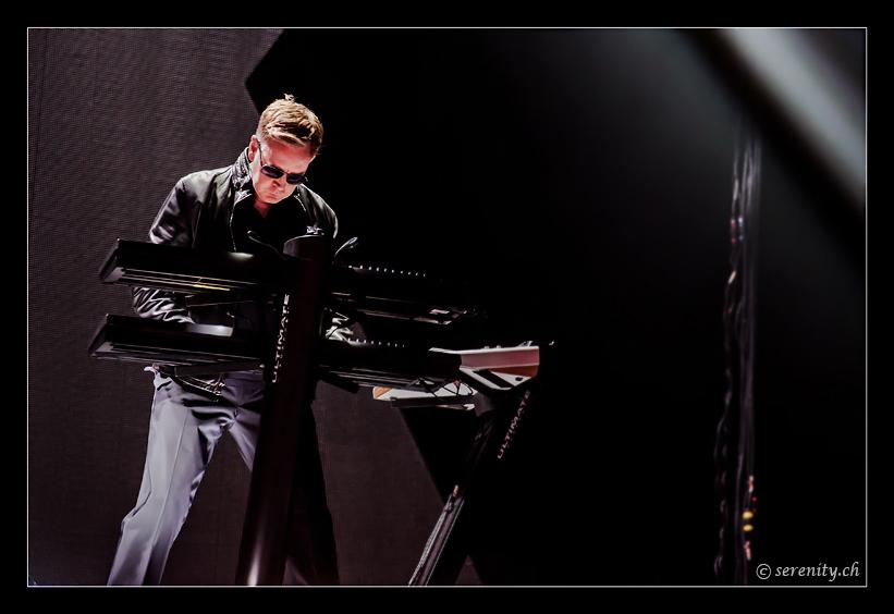 51_24-depeche-mode-14_02_2014-oo