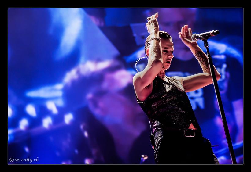52_46-depeche-mode-14_02_2014-oo