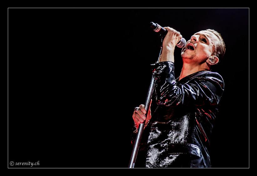57_02-depeche-mode-14_02_2014-oo