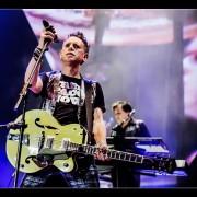03_39-depeche-mode-14_02_2014-oo