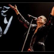 04_12-depeche-mode-14_02_2014-oo