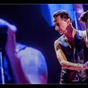 05_41-depeche-mode-14_02_2014-oo