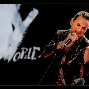 06_18-depeche-mode-14_02_2014-oo