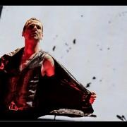 07_19-depeche-mode-14_02_2014-oo