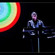 08_16-depeche-mode-14_02_2014-oo
