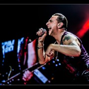 09_29-depeche-mode-14_02_2014-oo