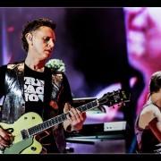 12_34-depeche-mode-14_02_2014-oo