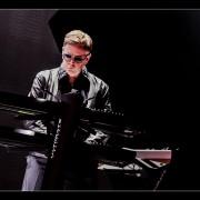 15_23-depeche-mode-14_02_2014-oo