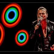 17_17-depeche-mode-14_02_2014-oo
