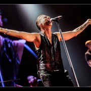 21_48-depeche-mode-14_02_2014-oo