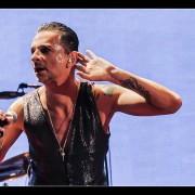 25_56-depeche-mode-14_02_2014-oo