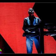 29_30-depeche-mode-14_02_2014-oo