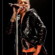 31_14-depeche-mode-14_02_2014-oo