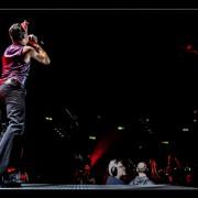 33_25-depeche-mode-14_02_2014-oo