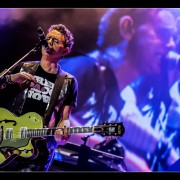 34_40-depeche-mode-14_02_2014-oo