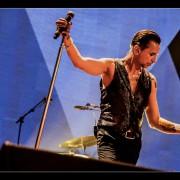 36_57-depeche-mode-14_02_2014-oo