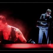 37_28-depeche-mode-14_02_2014-oo