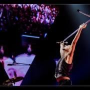 38_52-depeche-mode-14_02_2014-oo